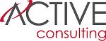 Active Consulting Logo